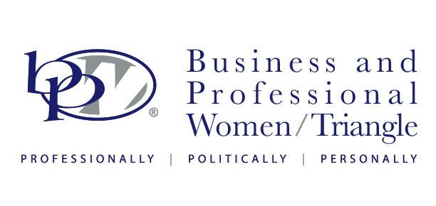 Business and Professional Women of the Triangle